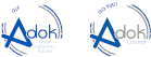 Laboratorio Certificado en la Norma de Calidad ISO 9001:2008 Nº.Reg: 4410015510095